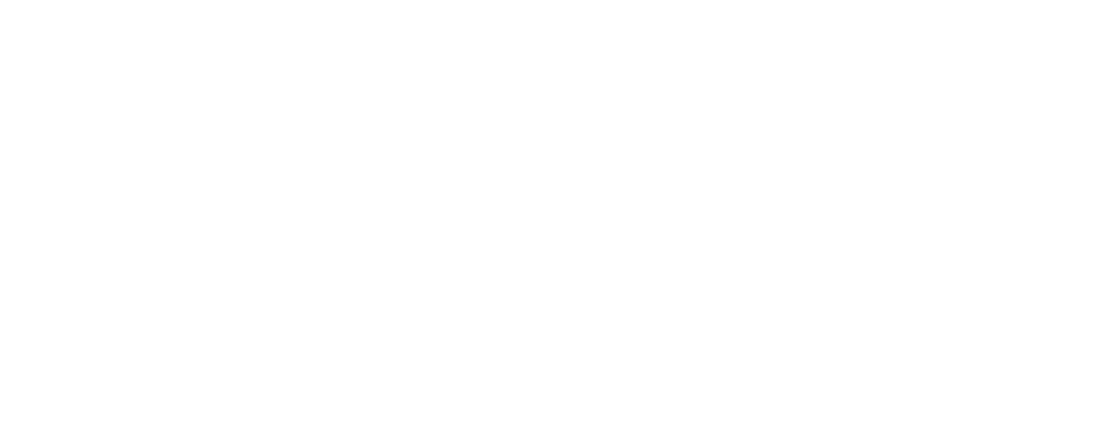 MW - Web.png