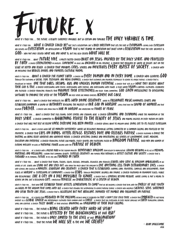 Future Poster text edit copy.jpeg