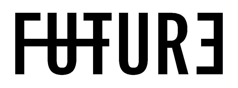 Future WHITE (1).png