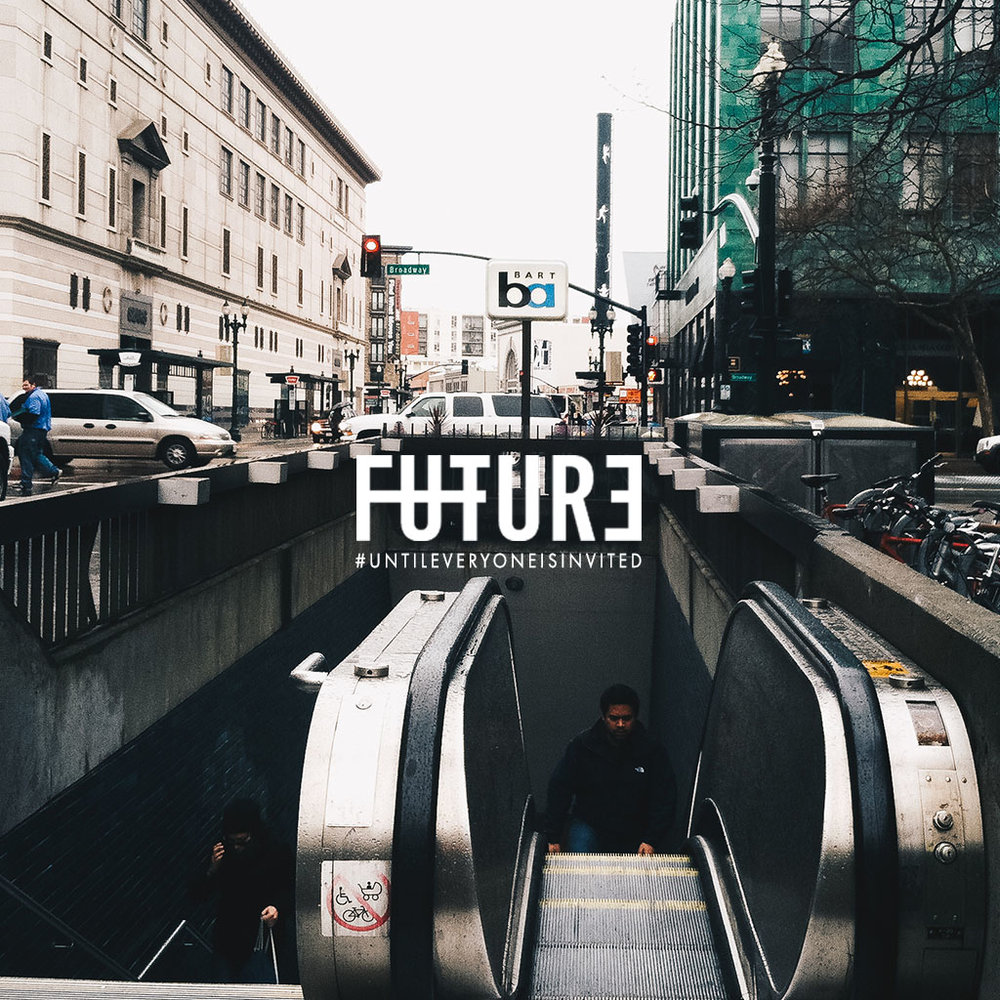 Future_Oakland.jpg