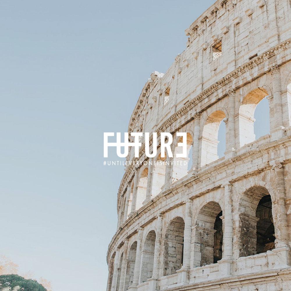 Future_Rome_White.jpg