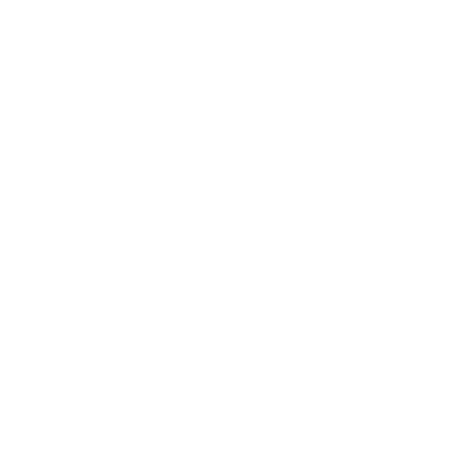 VIVE Church, Bay Area, CA