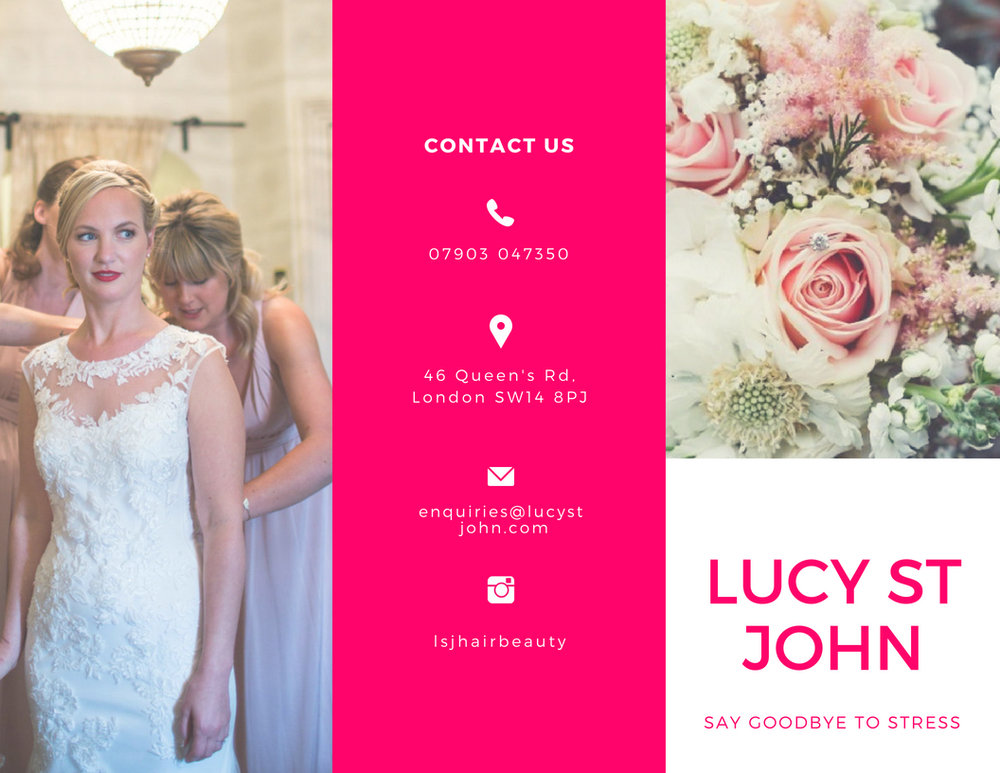 Contact-us-lucy-st-john.jpg