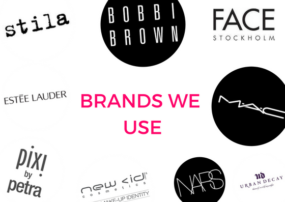Brands-we-use.jpg