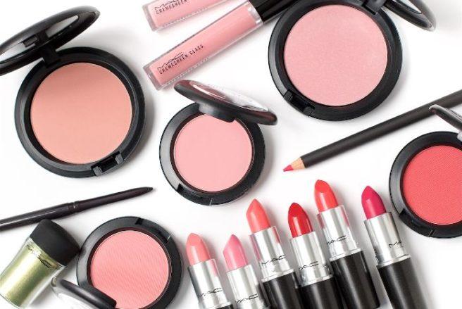Luc-St-John-make-up-lessons.jpg