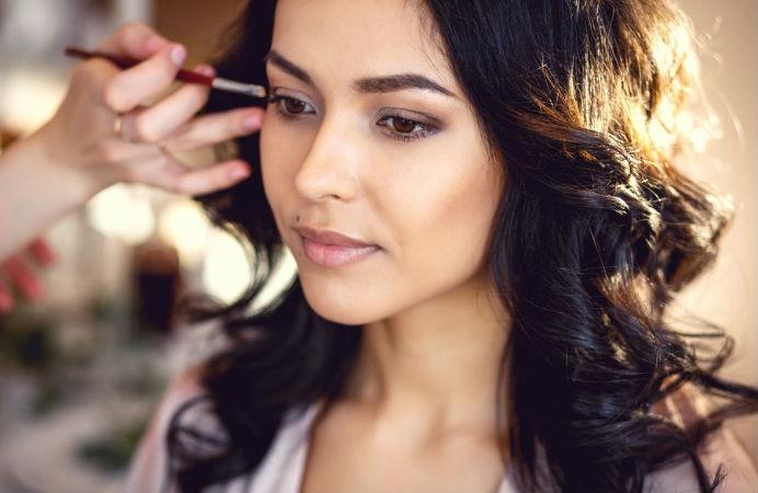 Esher makeup artist.jpg