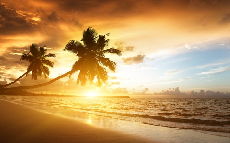 Dominican_Republic_sunset_800_500-800x500.jpg