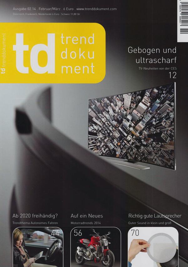 cover_trenddokument_februar.jpg