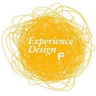 experience-design-logo.jpg