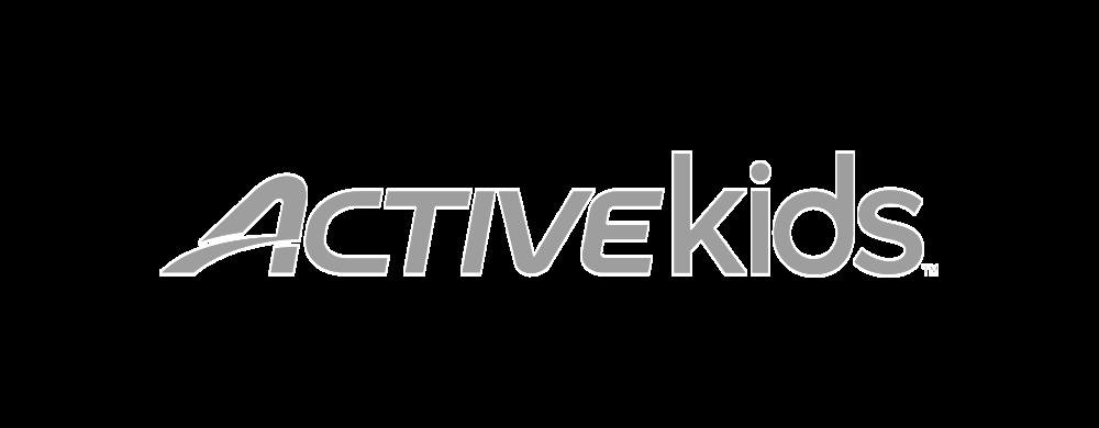active-kids.png