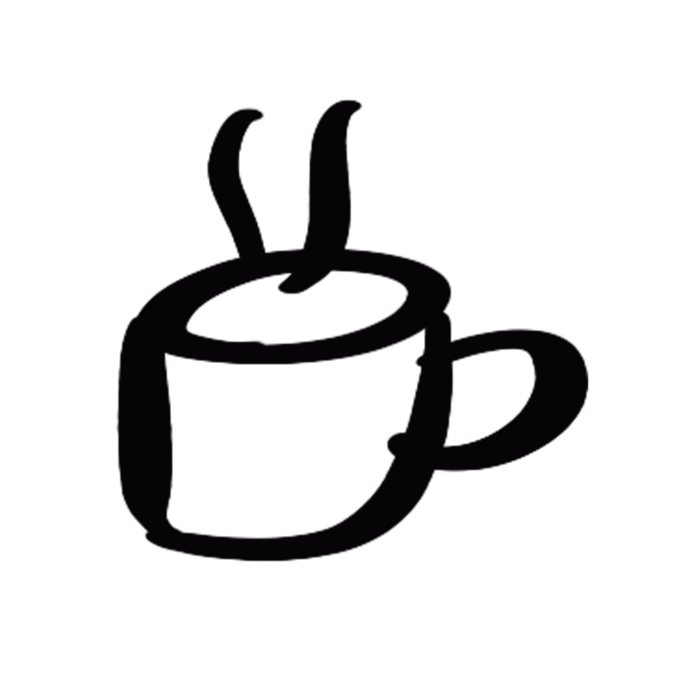 coffee-mug-icon.png