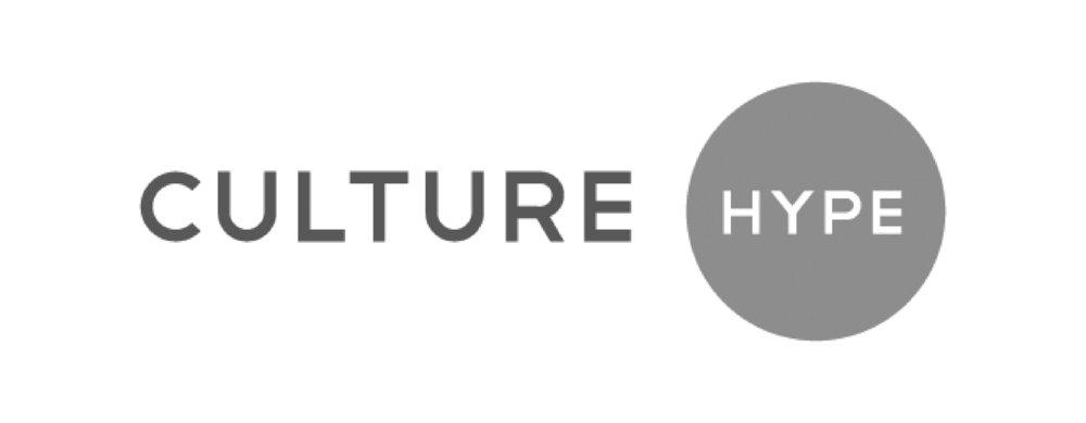 CultureHype.jpg