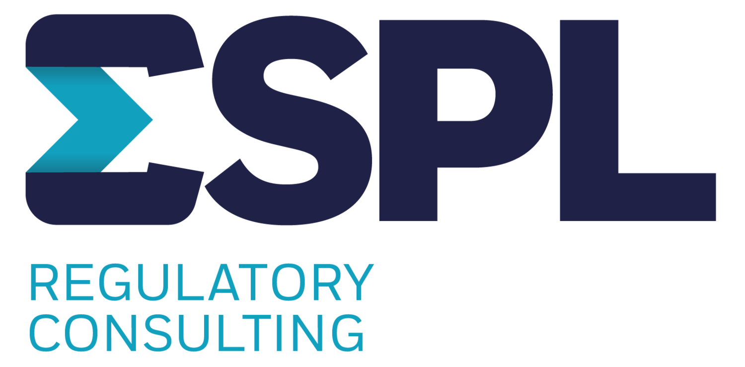 ESPL Regulatory Consulting