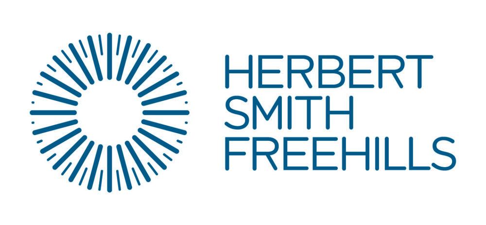HSF_Logo_RGB_Blue-1200x556.jpg