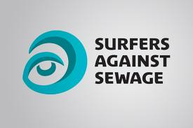 Surfers against sweage logo.jpg