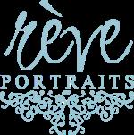 reveportraits-logo2.png