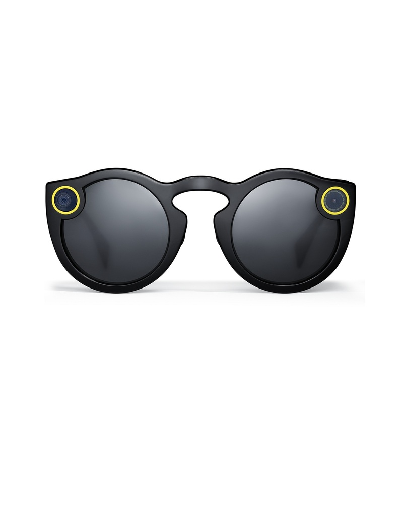 Spectacles Sunglasses