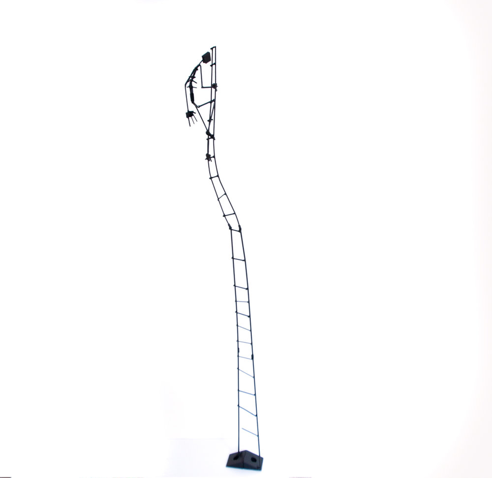 ladder man (15).jpg