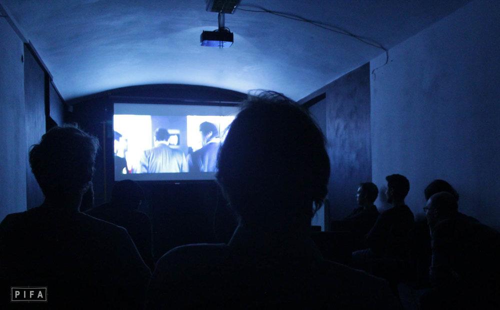 pifa cinema