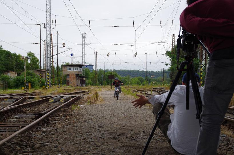 Pifa_filmaking4.jpg
