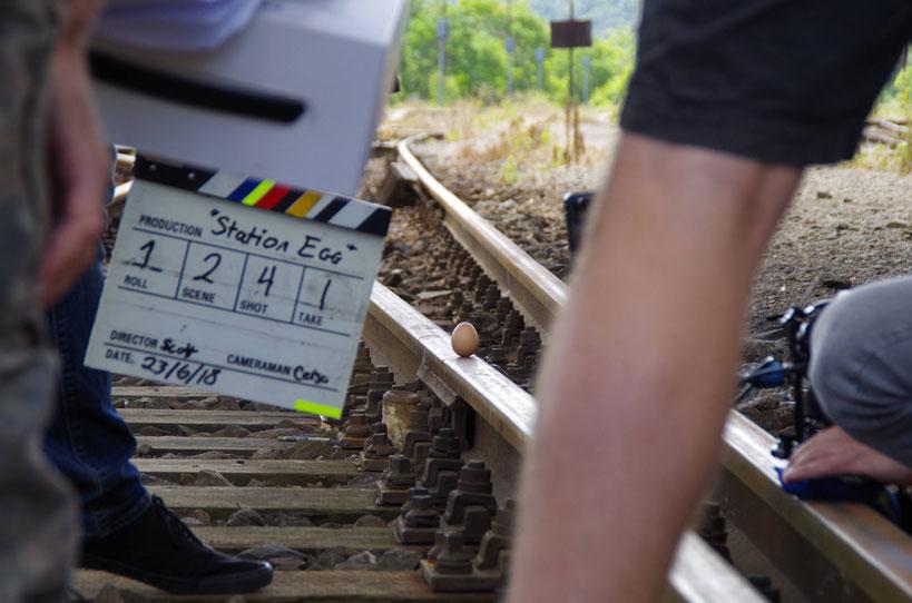 Pifa_filmaking9.jpg