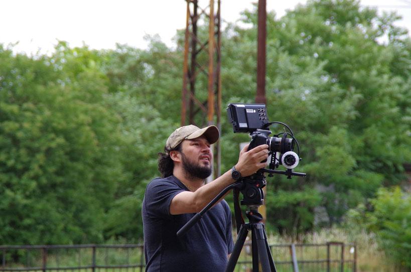 Pifa_filmaking8.jpg