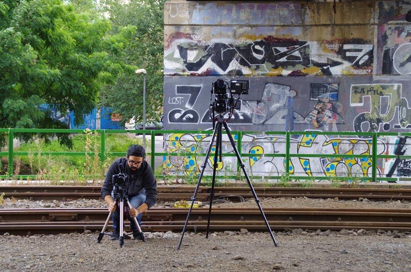 Pifa_filmaking12.jpg