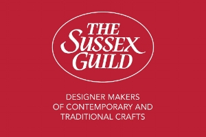 thesussexguild01.jpg