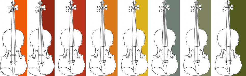Violin Rainbow For Amy BDF Website.jpg
