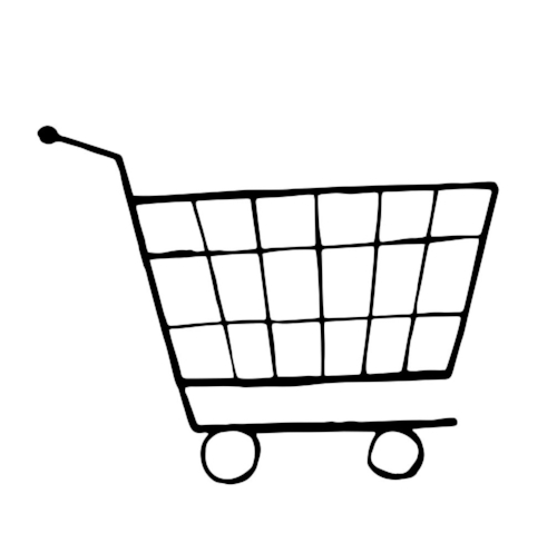 doodle-drawing-of-shopping-trolley-vector-9884407.jpg