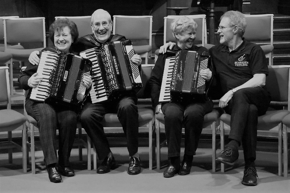 Small Group Shots Set 3 (accordions) 7 (2).jpg