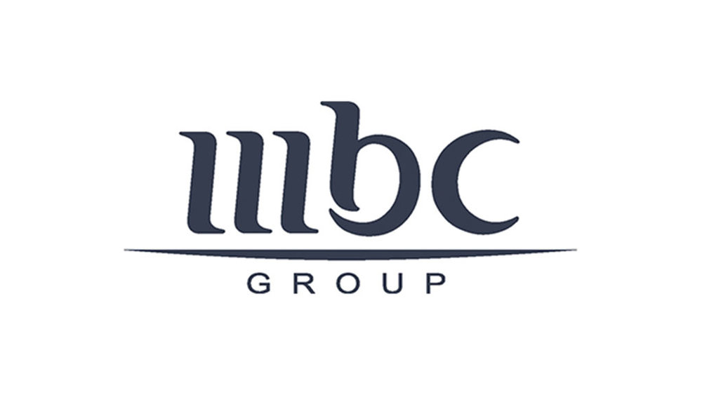 MBC-GROUP_logo.jpg