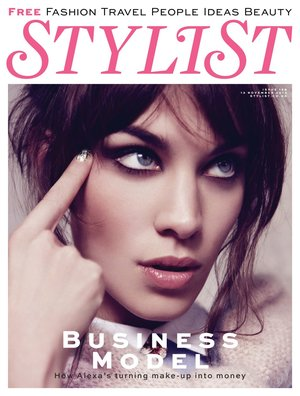 alexa-chung-stylist-magazine-november-2013-issue_1.jpg