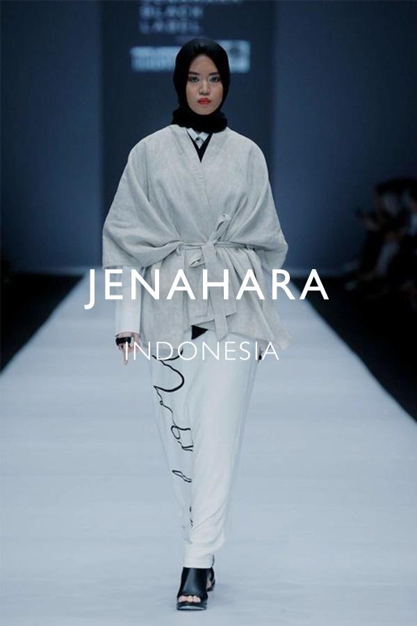 JENAHARA.jpg