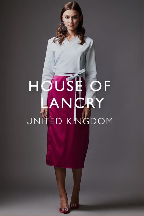 HOUSE OF LANCRY .jpg