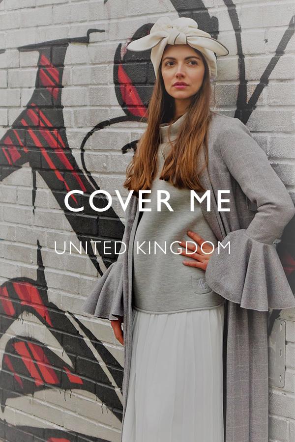 cover me.jpg