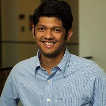 Dr. Saif Mir