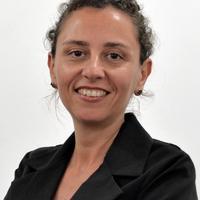 Dr. Renata Peregrino de Brito