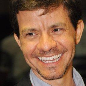Dr. Leonardo Marques