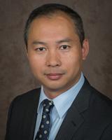 Dr John Ni