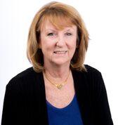 Professor Barbara B. Flynn