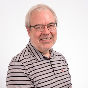 Prof. Kevin J. Dooley