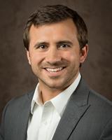 Dr. John-Patrick Paraskevas