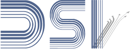 DSI-icon-darker-arrows-banner-125.png