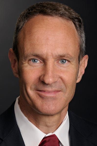 Professor. Craig R. Carter