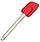 ustensile_spatule 40.jpg