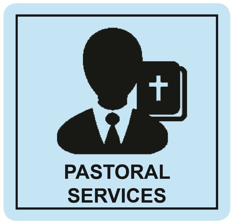 Pastoral Services.jpg