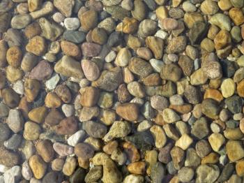 Steiner i vann.png