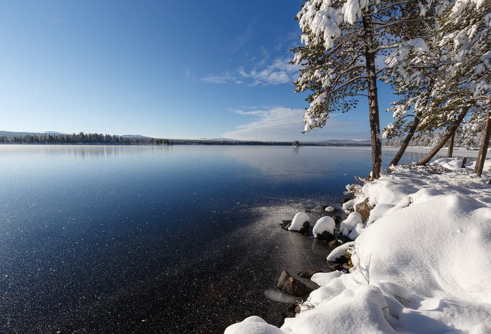 Foto: Jan Nordvålen ID:527