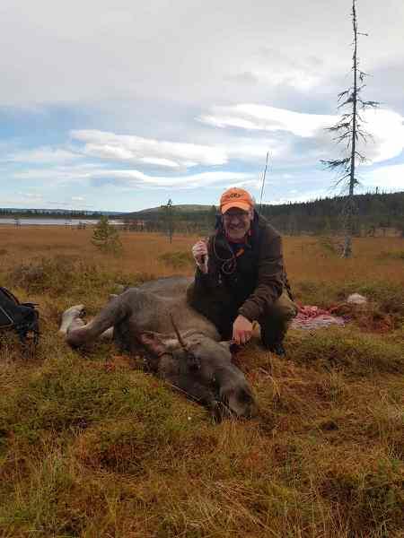 Foto: Atle Skoglund ID:499